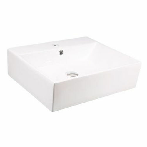 Picture of Adesso Bordo Counter Top Basin