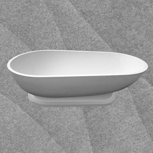 Picture of Baby Avo F/Standing Bath 1665 x 830