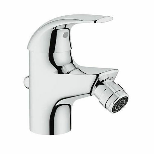 Picture of Baucurve Single Lever Bidet Mixer