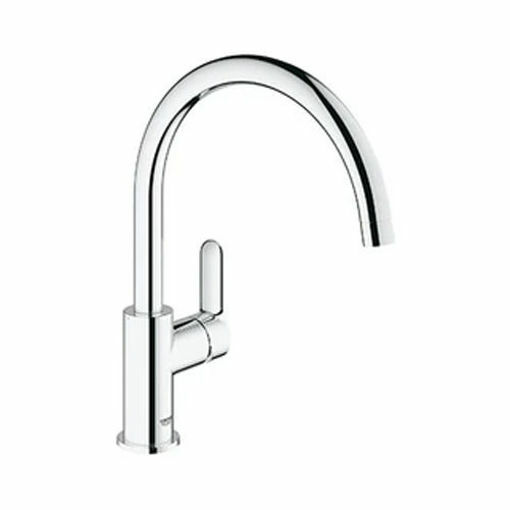 Picture of Bauedge Sink Mixer
