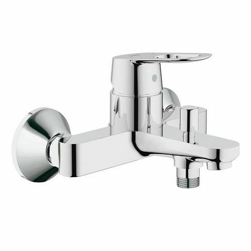 Picture of Bauloop Single Lever Bath Mixer (Concealed)