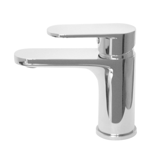 Picture of Bay Tide Std Basin Mixer 90 Mm
