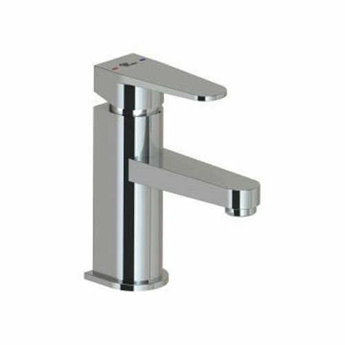 Picture of Belina Basin Mixer