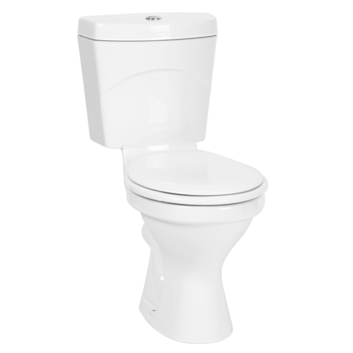 Picture of Bettaflush C/C Top Flush Suite W/ Seat
