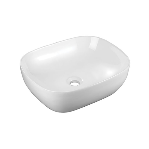 Picture of Bijiou Envie Counter Top Basin