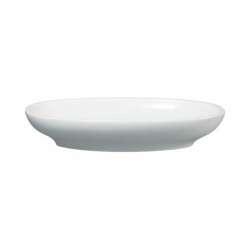 Picture of CABRITS 55 COUNTER TOP BASIN