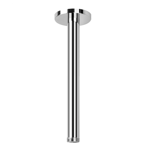 Picture of Ceiling Arm 24 mm x 300 Mm