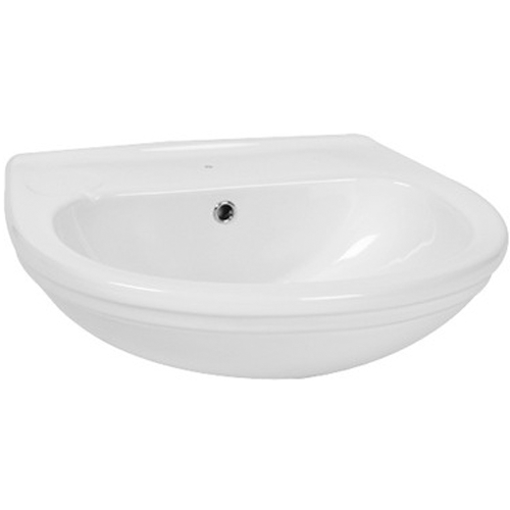 Picture of Classico 610 Wall Hung Basin