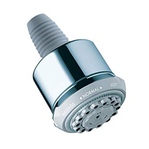 Picture of Clubmaster 3 Jet Shower Head