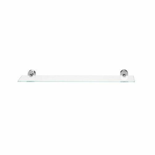 Picture of Como Glass Shelf