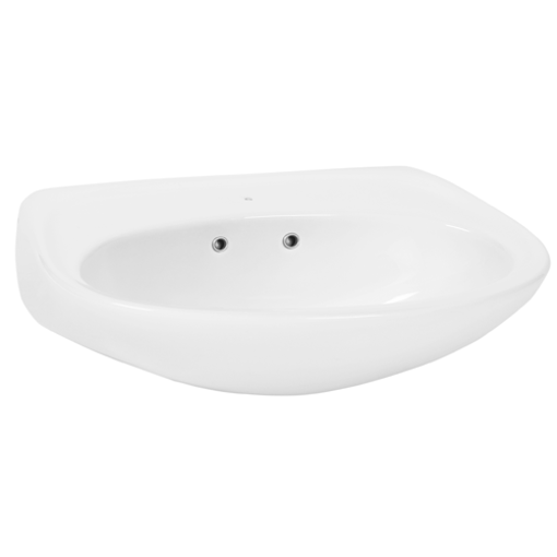 Picture of COURIER 550 WALL HUNG BASIN