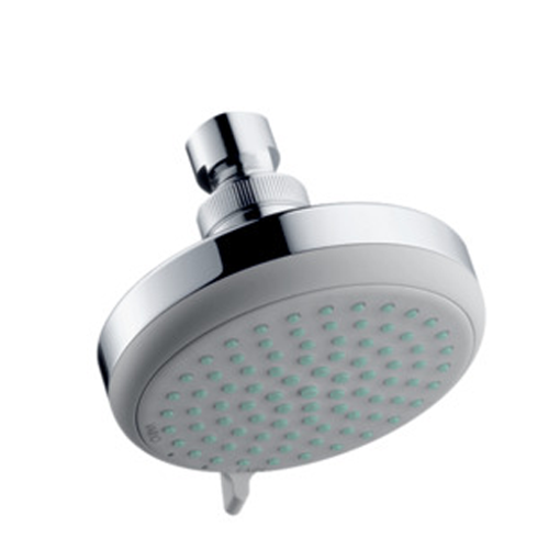Picture of Hansgrohe Croma 100 Vario  4-Set Shower Rose