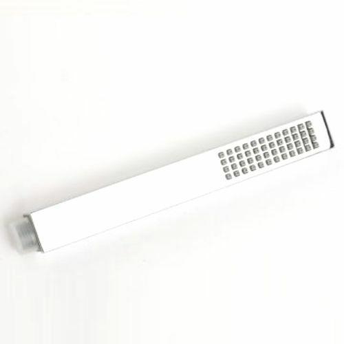 Picture of Cuadrado Square Hand Shower 3993