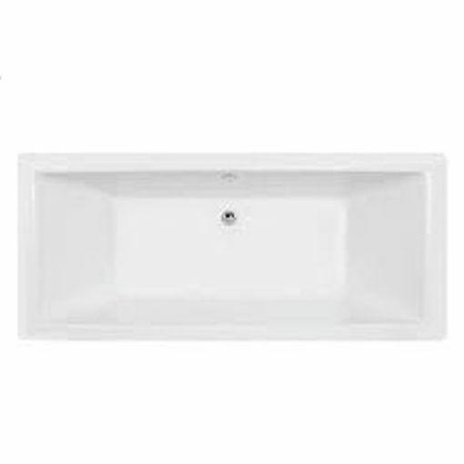 Picture of D.H. Linear Rect C/W Bath 1800 x 800