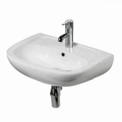 Picture of Daisy 510 Wall Hung Basin
