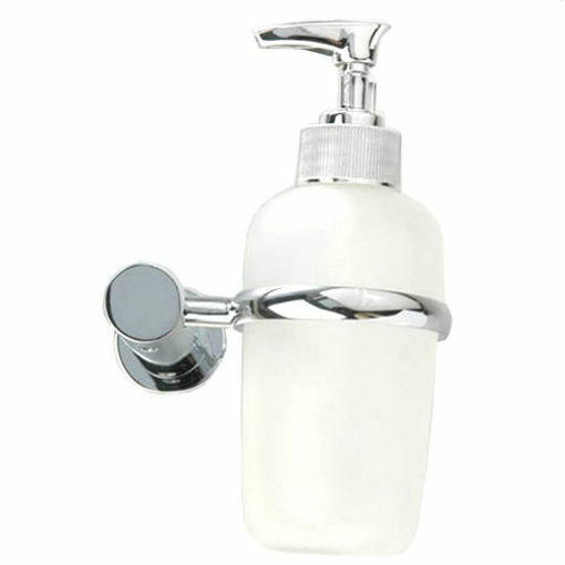 Picture of DEMOLA SOAP DISPENSER