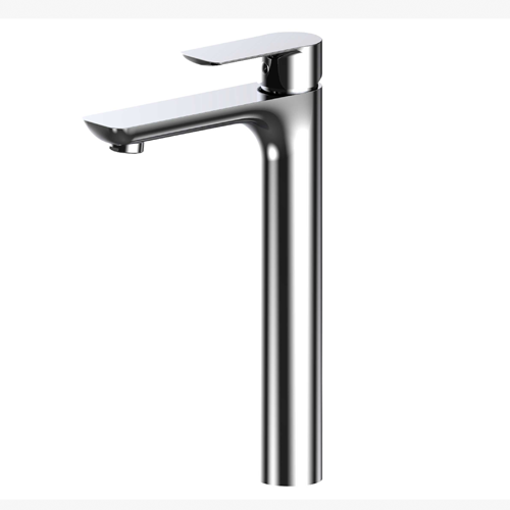 Picture of Dune Tide High Basin Mixer 250 Mm