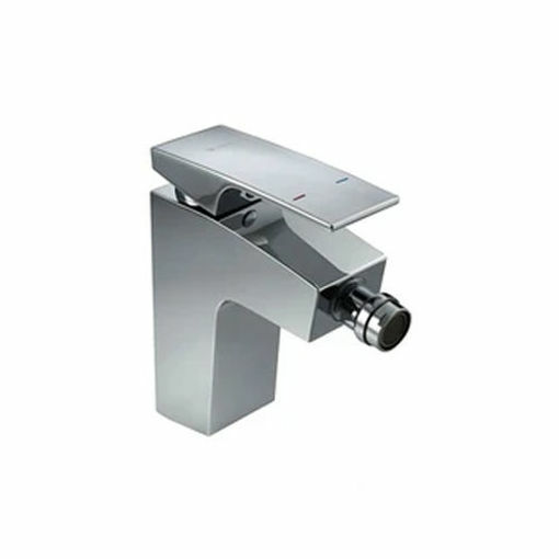 Picture of DURA BIDET MIXER