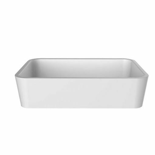 Picture of Edge 45 Counter Top Basin
