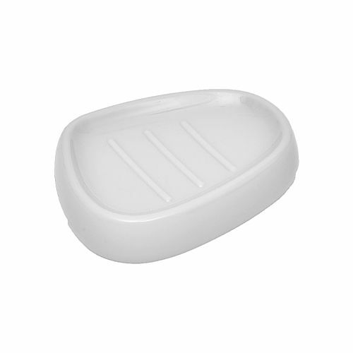 Picture of ELEGANCE VANITY SOAP DISH