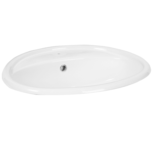 Picture of Elite 580 Vanity Basin
