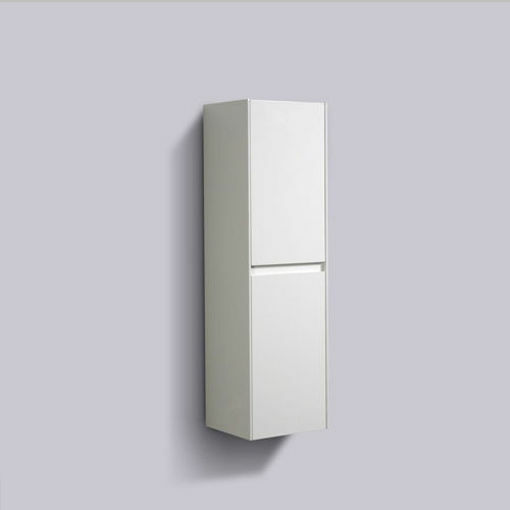 Picture of ENZO SIDE CABINET ONLY 1200 MM