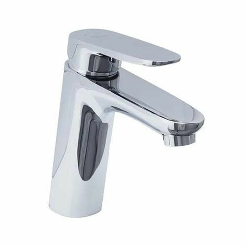 Picture of Focus Basin Mixer 70 Mm
