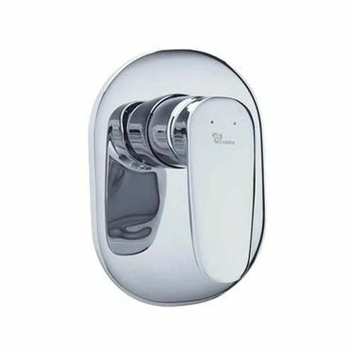 Picture of Focus U/W Bath/Shower Mixer