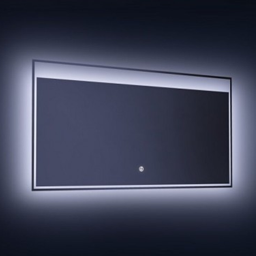 Picture of GIO LED MIRROR 900 x 600