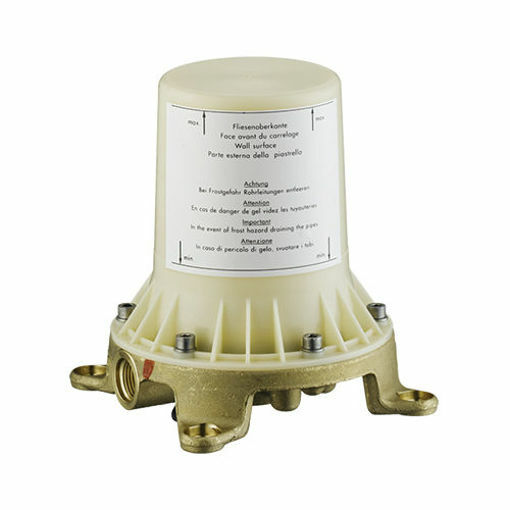 Picture of IBOX FOR FLOOR STANDING MIXER 10452180