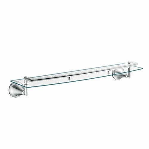 Picture of Icon Glass Shelf