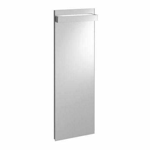 Picture of Icon Illuminated Mirror 1200 x 750