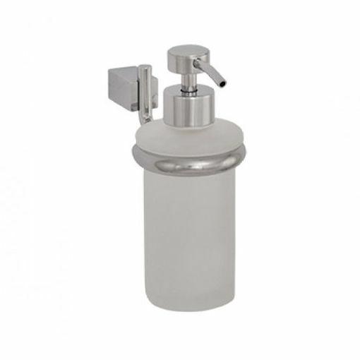 Picture of Icon Soap Dispenser