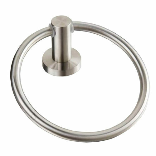Picture of Inox S/S Towel Ring
