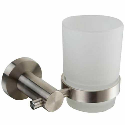 Picture of Inox S/S Tumbler Holder