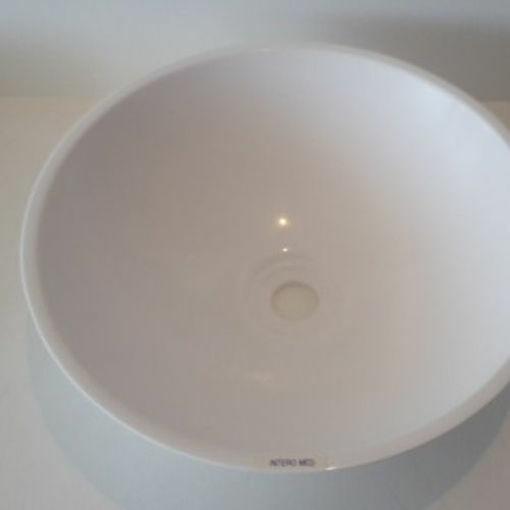 Picture of Intero Small Counter Top Basin