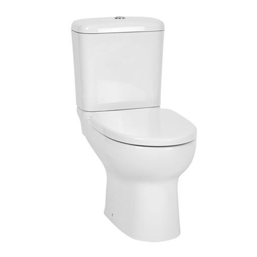 Picture of Iqwa C/C Suite W/ Seat