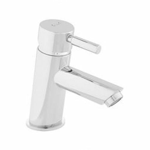 Picture of Latis Basin Mixer Plain