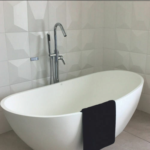 Picture of Layla Freestanding Bath 1760 x 880