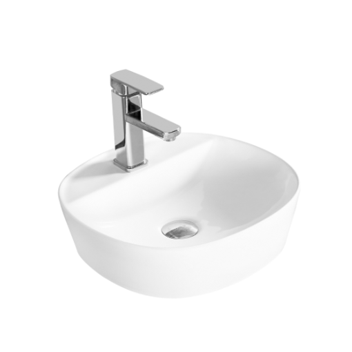 Picture of Limpopo Counter Top Basin