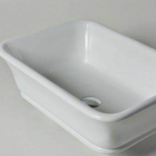 Picture of Magnus Counter Top Basin