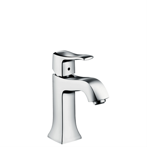 Picture of Metris Classic Basin Mix Chr 31075003