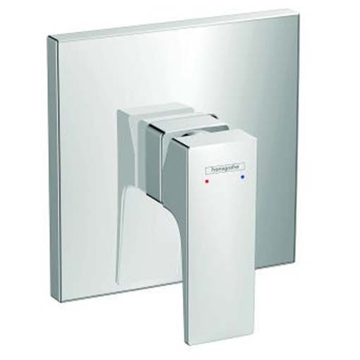 Picture of Metropol Concealed Shower Mix 74565003