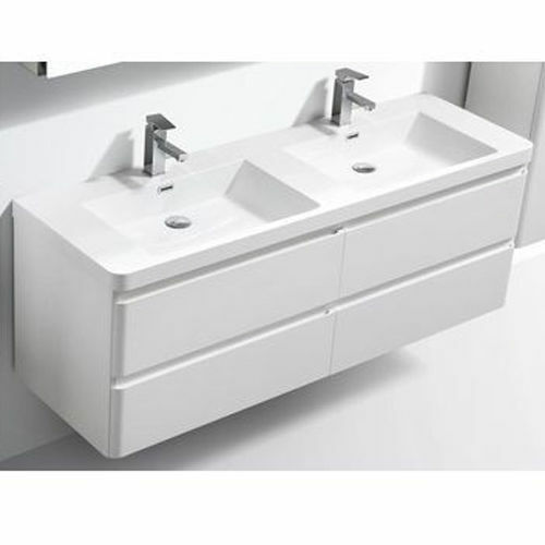 Picture of Milan 1500 Cabinet & Vanity Combo
