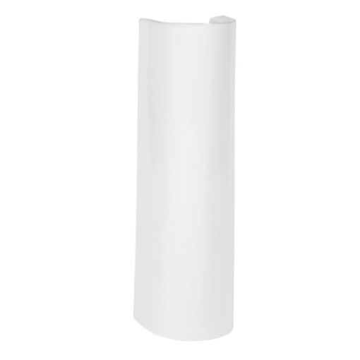 Picture of MIRAGE / IQWA PEDESTAL