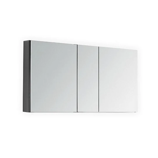 Picture of Mirror Cab 1250 Door 3 Shelf 2