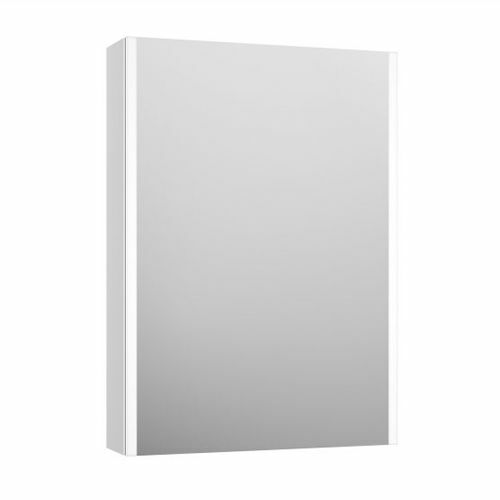 Picture of Mirror Cabinet 500 Single