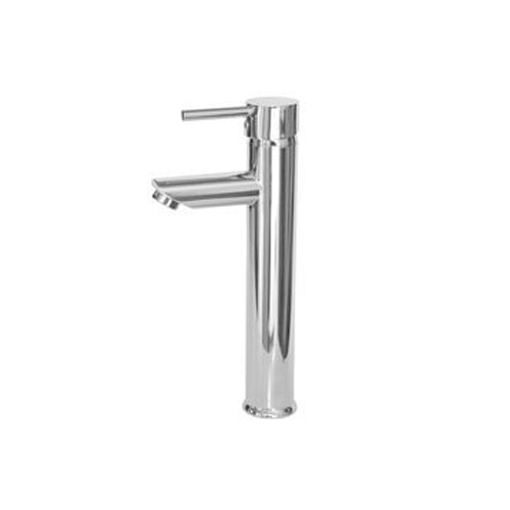Picture of Moon Tide Basin Mixer High