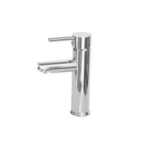 Picture of Moon Tide Standard Basin Mixer
