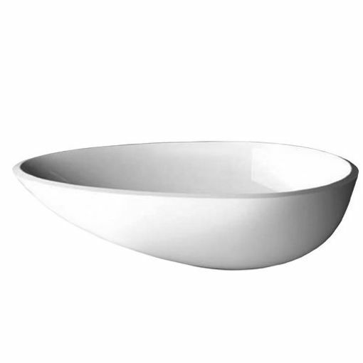 Picture of NAPOLI 57 COUNTER TOP BASIN